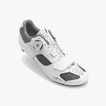 Giro Espada (boa) Women's Road Cycling Shoes
