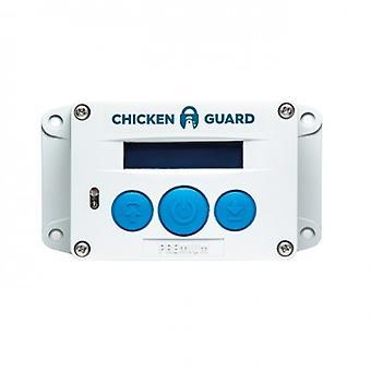 ChickenGuard Premium Auto Door Opener