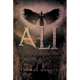 Ali door Warner & Thomas