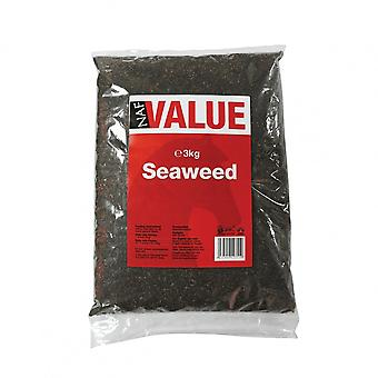 NAF Naf Value Seaweed 3kg