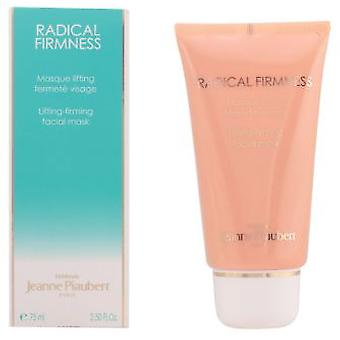 Jeanne Piaubert Radical Firmness Lifting Mask