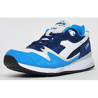 Diadora V7000 NYL II Blue Aster / Estate Blue