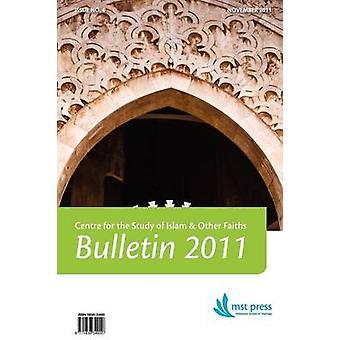 CSIOF Bulletin 2011 by Riddell & Peter