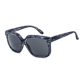 """משקפי שמש לנשים איטליה עצמאית 0919-BHS-009 (ø 57 מ""""מ) (ø 57 מ""""מ)"""