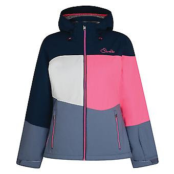 Dare 2B Womens/dames Indestruct Ski jas
