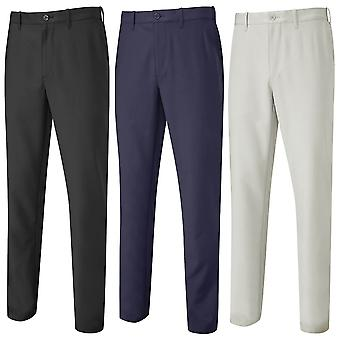 Ping Collection Mens 2020 Bradley Moisture Wicking Quick Dry Golf Trousers