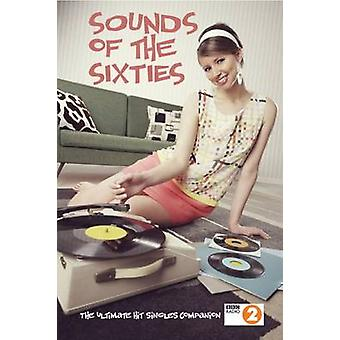 Sounds of the Sixties - BBC Radio 2 by Phil Swern - 9781905959785 Book