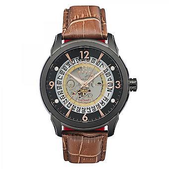 CCCP CP-7001-06 Watch - Men's SPUTNIK Watch