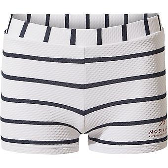Craghoppers Girls NosiLife Banho Textured Pantaloncini da nuoto