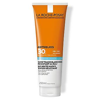 La Roche-Posay Anthelios Body Milk Lotion SPF30 250ml