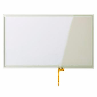 Front Touch Screen Replacement Digitizer for Nintendo Wii U