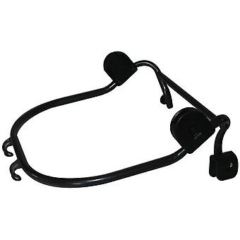 My Child Easy Twin Car Seat Adapter (Lower)