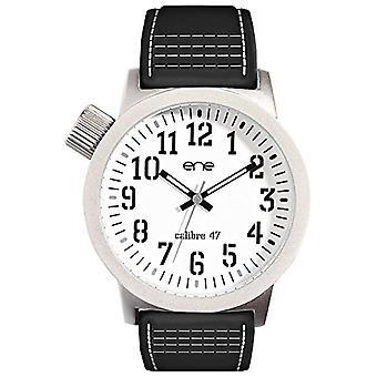 eNe Clock Man ref. 345000209