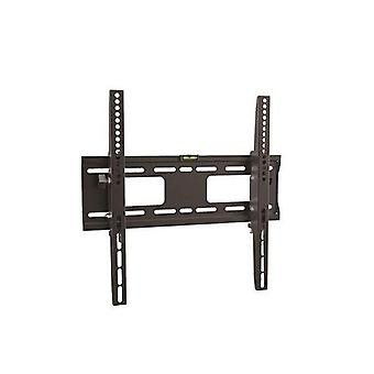 Economy Heavy Duty TV Bracket for 32