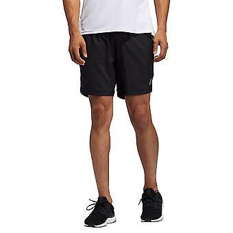 adidas Run It 3 strisce 5 pollici running Shorts - AW20