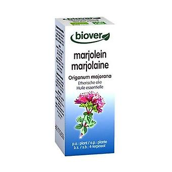 Huile essentielle de marjolaine 10 ml