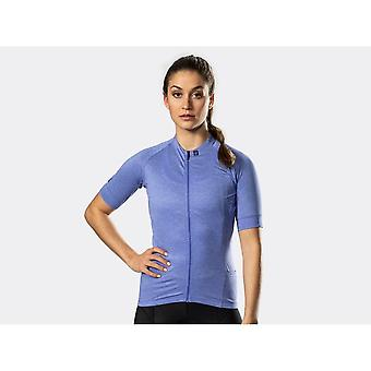 Bontrager Jersey - Anara Women's Cycling Jersey