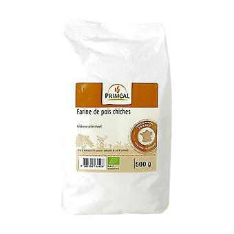 Chickpea flour France 500 g