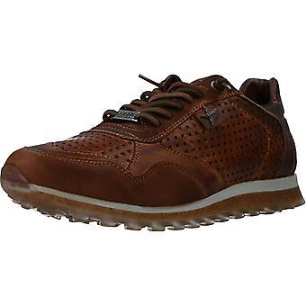Cetti Sport / C848 Color Moka Shoes