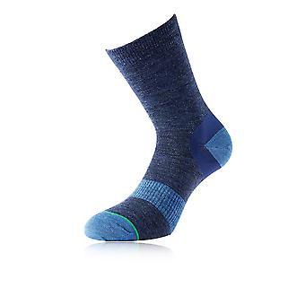 1000 Mile Approach Walking Sock - AW20