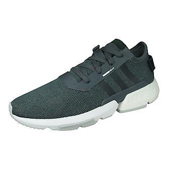 adidas Originals Pod-S3.1 Hommes Formateurs / Chaussures - Gris