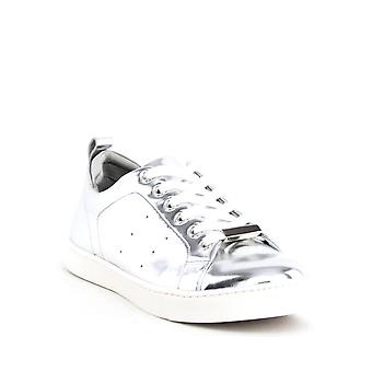 Aldo | Sakoda Lace-Up Sneakers