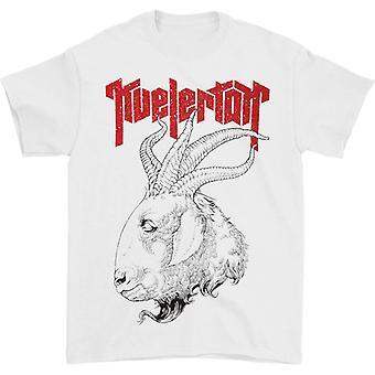 Kvelertak Nekroskop T-shirt