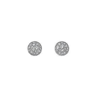 Emozioni Purity Earrings EE013