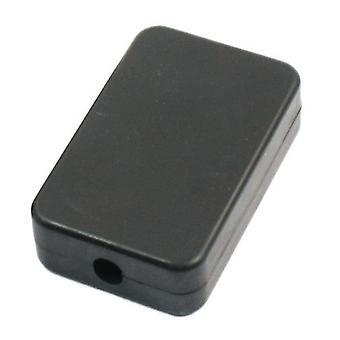 5pcs waterdichte verzegelde plastic behuizing Switch Junction Box.