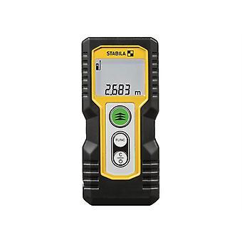 Stabila LD 220 Laser Distancer 30m STBLD220