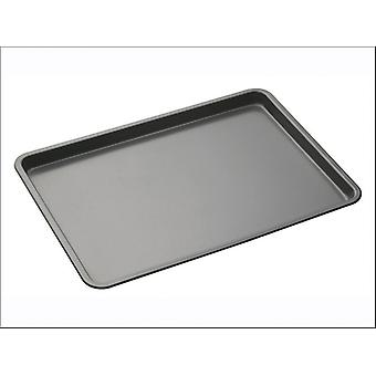 Kitchen Craft Master Class Non Stick Baking Tray 35 x 25cm KCMCHB23