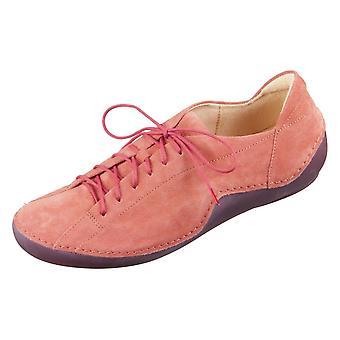 Think! Kapsl 30000455030 universal all year women shoes