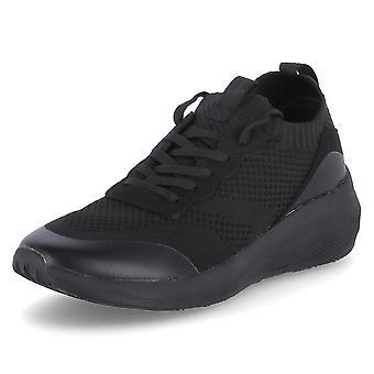 Tamaris 112375825007 universal all year women shoes