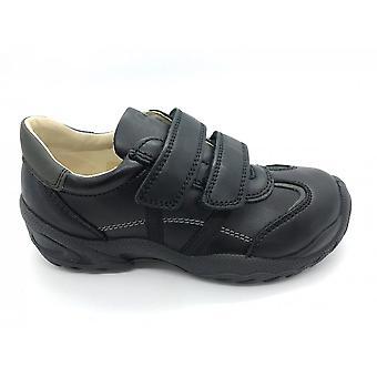 PRIMIGI Double Velcro Sporty School Shoe