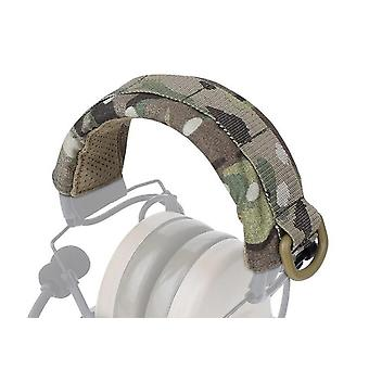 Headphone Stand Protection Cover, Headband Earmuff Headset Stand Protection
