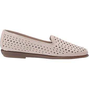 Aérosols Women's Casual, Flat, Driving Style Loafer