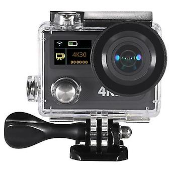 Wifi Sports Action Camera 2