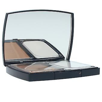 Chanel Ultra Le Teint Kompakt Spf15 #b70 för kvinnor