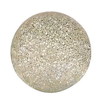 Glitter studsande gummi Bt479088