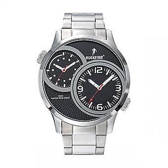 RUCKFIELD Men's Watch 685104