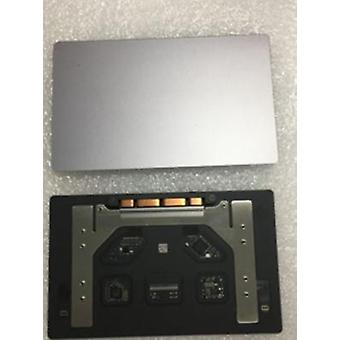 Trackpad/Touchpad für Macbook Pro Retina 13,3 Zoll A1706 A1708