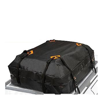 Auto Dach Top Rack Carrier Cargo Bag Gepäckaufbewahrung
