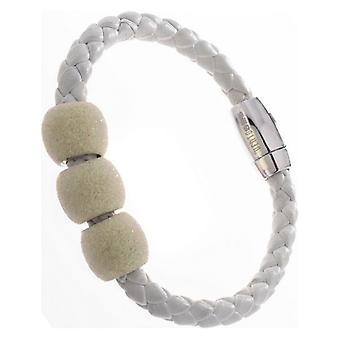 Armband Pesavento WPLVB0083 (19 cm)