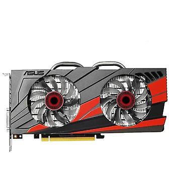 Graphics Cards For Nvidia Vga Cards