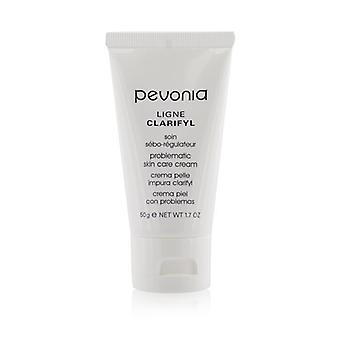 Pevonia Botanica problematiska Skin Care ansiktskräm 50ml / 1,7 oz