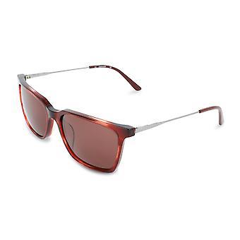 Calvin klein unisex sunglasses - ck19703s