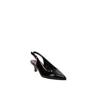 Bella Vita | Scarlett II Slingback Kitten Heel Pumps