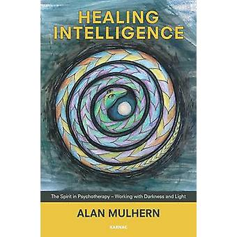 Healing Intelligence door Alan Mulhern
