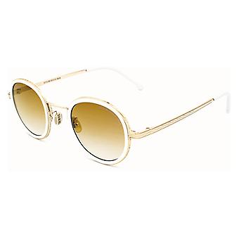 Ladies'�Sunglasses Cutler and Gross of London 228823 (� 48 mm)