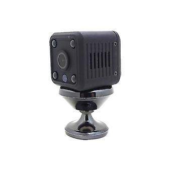 Chargeable Mini Wifi Camera